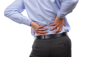 Back Pain Specialists 95 pre cent Success