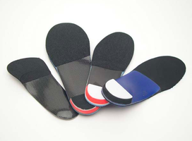 Orthotics Production on the Same Day