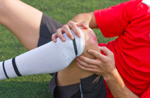 Sports Injuries & Return to Sport