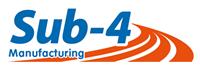 Sub4Manufacturing200