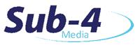 Sub4mediaLogo