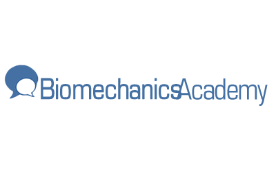 Biomechanics Academy
