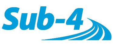 Sub 4 Biomechanics & Podiatry
