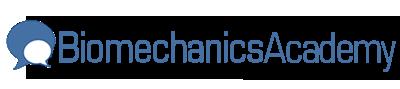 Biomechanics-Academy