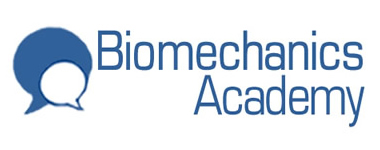 Sub-4 Academy offers Training Courses for Practitioners