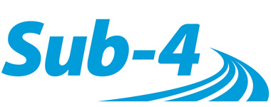 Sub-4 is a Specialist Musculoskeletal podiatrist clinic in Staffordshire, West Midlands.