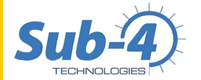 Sub4 Technologies
